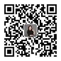 6628微信二維碼.jpg
